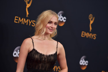 Las mejor vestidas de la gala de los Emmys 2016 dejaron el pabellón muy alto