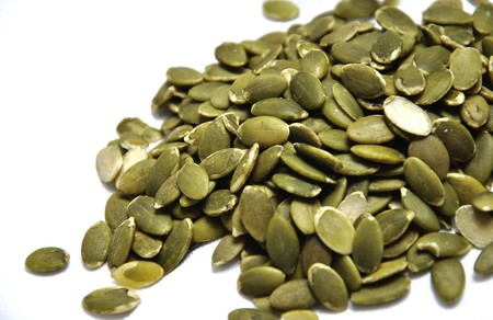 Pumpkin Seeds 1489510 1280