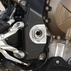 Foto 58 de 64 de la galería bmw-s-1000-rr-2019 en Motorpasion Moto