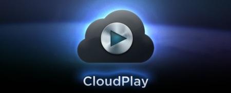 CloudPlay, una aplicación de streaming de música diferente (y gratuita)