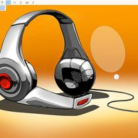 A descargar toca: SketchBook elimina la versión de pago y ahora podemos acceder a todas las funciones y herramientas