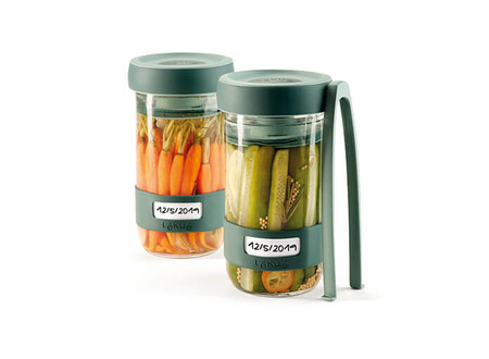 Kit Pickles 02 1