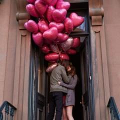 Foto 5 de 9 de la galería urban-outfitter-s-valentine-s-day-lookbook en Trendencias