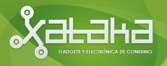 ¿Quieres trabajar con nosotros en Xataka?