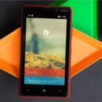Snapchat llegaría a Windows 10 Mobile durante el próximo año
