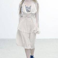 Foto 5 de 12 de la galería christopher-kane-en-la-semana-de-la-moda-de-londres-primaveraverano-2008 en Trendencias