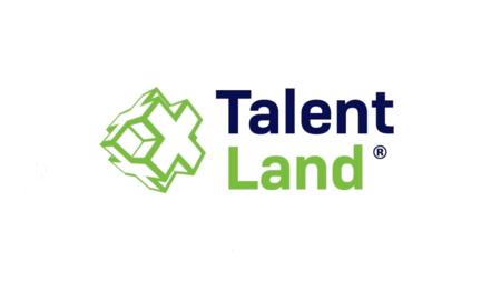 Talent Land 2020, otra víctima por el coronavirus en México: el evento se retrasa hasta junio