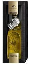 Carbonell presenta el primer aceite de oliva del año
