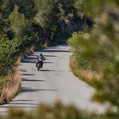 Foto 38 de 128 de la galería ktm-790-adventure-2019-prueba en Motorpasion Moto