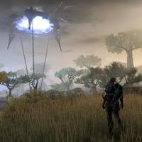 RPG, simulación espacial y plataformas: los juegos gratis de este fin de semana te harán vivir todo tipo de aventuras