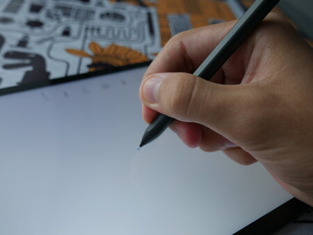 Xiaomi Pad 5 análisis