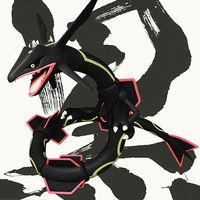 Rayquaza regresará temporalmente a las Incursiones de Pokémon GO y lo hará con su versión shiny