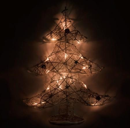 Deco Navidad 1
