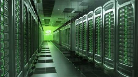 Nvidia acelera nuestros juegos en la nube con su plataforma GeForce Grid