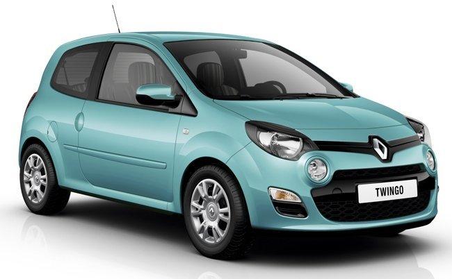Renault-Twingo-29