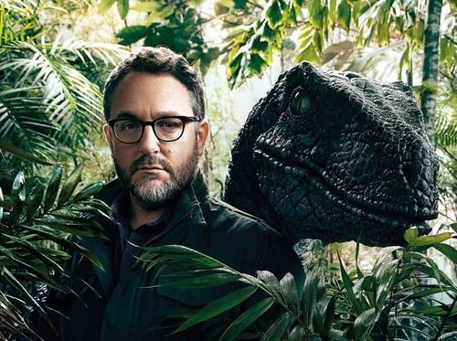 'Jurassic World 2': Colin Trevorrow desvela los primeros detalles de la historia