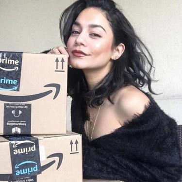 No queda nada para el Black Friday 2019 y Amazon nos lo acerca abriendo una pop up store en Madrid del 28 de noviembre al 1 de diciembre