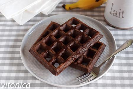 reto-vitonica-desayuno