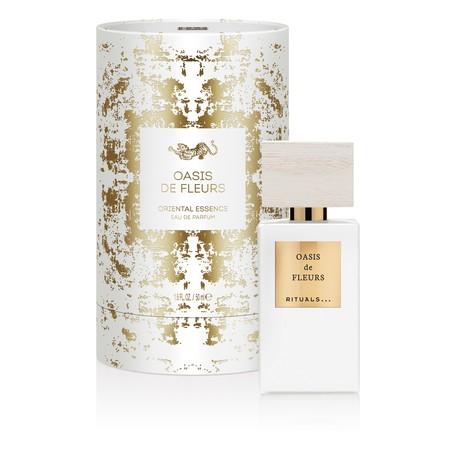 rituals perfume verano