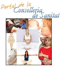 La sanidad valenciana ofrece talleres para garantizar la salud prenatal y perinatal
