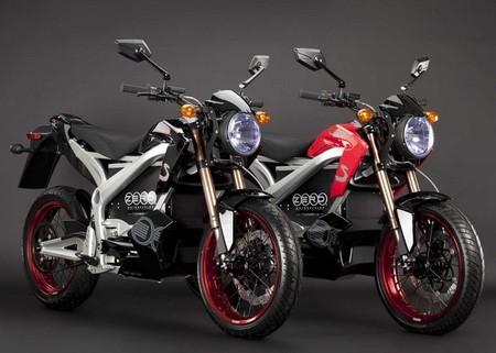 2011-zero-motorcycles-zero-s-12.jpg