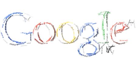 La Comisión Federal de Comercio de EE.UU. investigará la nueva búsqueda social de Google por prácticas monopolísticas