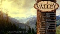 Unigine Valley o cuando un benchmark se convierte en arte