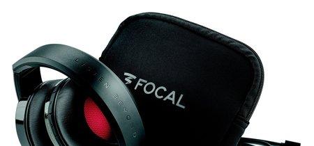 Focal también apuesta por el audio inalámbrico con sus nuevos auriculares Listen Wireless