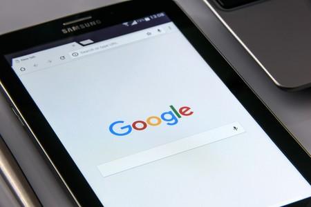 Empleados de Google acusan a la compañía de crear una herramienta interna para vigilar la disensión laboral