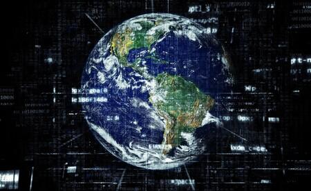 La Revolucion Socioeconomica De La Internet De Las Cosas Encuentra Por Fin Su Esencial Fuente De Energia Inagotable Magia 3