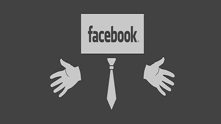 ¿Facebook como sistema operativo?