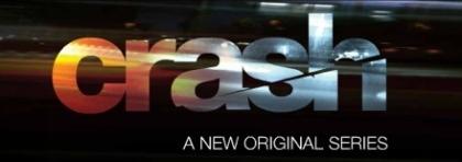Crash estrena trailer: malos presagios