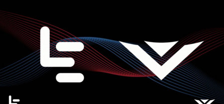 LeEco se hace con el fabricante de televisores Vizio por 2.000 millones dólares