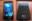 Nuevas imágenes del LG Nexus y especificaciones técnicas al descubierto