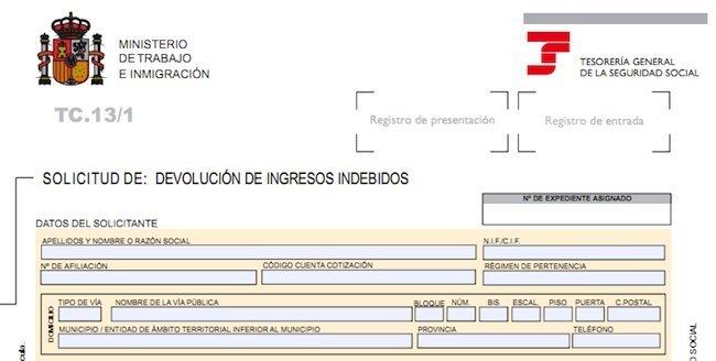 solicitud-ingresos-indebidos.jpg
