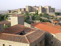 Nuevas subvenciones para el fomento del autoempleo en la Comunidad de Extremadura