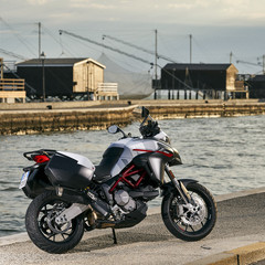 Foto 4 de 8 de la galería ducati-multistrada-950-s-gp-white-2020 en Motorpasion Moto
