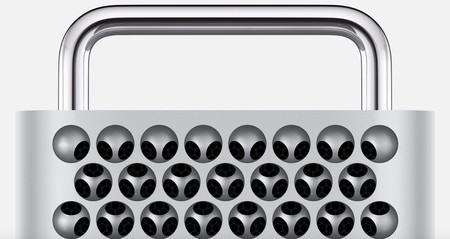 A Apple le gustaría que el Mac Pro siguiera fabricándose en Estados Unidos