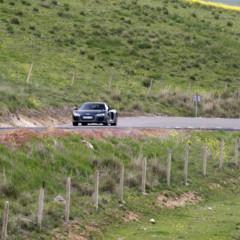 Foto 22 de 39 de la galería audi-r8-v10-plus-prueba en Motorpasión