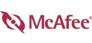 McAfee VirusScan Mobile, protege tu móvil de virus