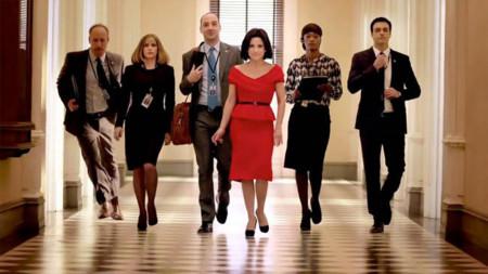 Emmys 2015: Mejor Comedia
