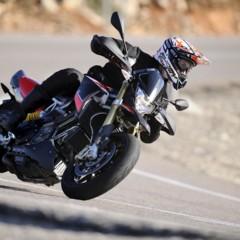 Foto 56 de 103 de la galería aprilia-dorsoduro-1200-mega-galeria-de-fotos-oficiales en Motorpasion Moto