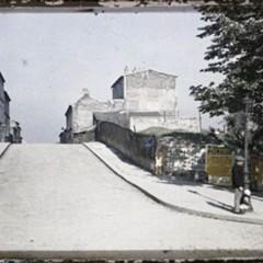 Foto 8 de 12 de la galería fotografias-realizadas-con-autochrome en Xataka Foto
