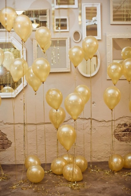 Best New Years Eve Party Ideas 02
