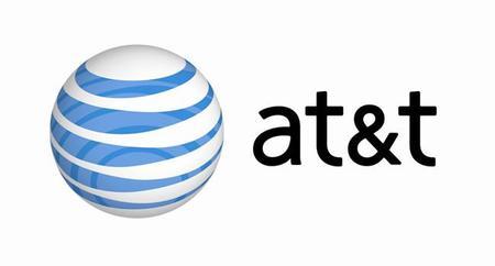 IFT condiciona la compra de Iusacell a AT&T
