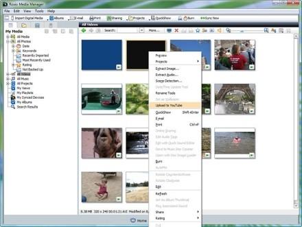 640x481_emc10_mediamgr.jpg