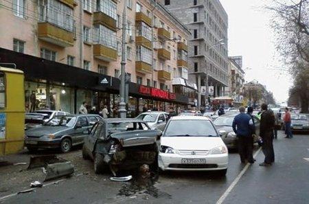señalizar-accidentes-02