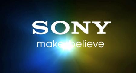 Sony prepara un servicio de televisión en línea