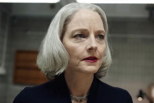 Estrenos de cine: Jodie Foster y Michael Bay compiten desde las salas contra 'La Liga de la Justicia de Zack Snyder'