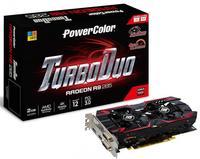 PowerColor prepara Radeon R9 285 TurboDuo con overclock de fábrica